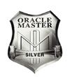 Oracle Master Silver